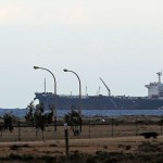 Libya Crude Output Rises as Oil Fields Restart, Ports Reopen