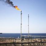 Libya Crude Output Edges Higher After Clashes at Main Oil Ports