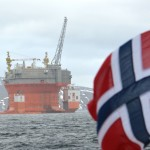 Norway Oil Bosses Insist End Isn't Nigh After $35 Billion Shock