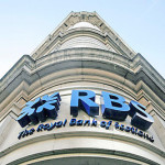 Royal Bank of Scotland to wind down shipping business