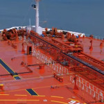 Tankers: Black Sea-Med dirty Handysize freight rates surge