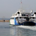 Greece: Tourist boat, speedboat collision off Aegina; three dead