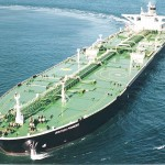 US Gulf Coast-loading VLCC rates expected to pick up by Q3