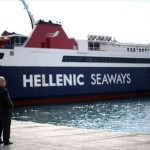Attica Group acquires majority stake in Hellenic Seaways