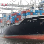 South Korea court asks Hanjin Shipping creditor for funds