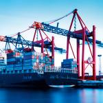 MPC Capital disposes of ship portfolio for USD 398 million