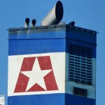 Star Bulk posts second quarter loss
