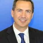 Seanergy sees revenue increase in second quarter