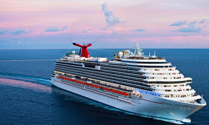 carnival-cruise-line