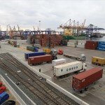 Cosco 'blueprint' to create major ship-repair zone in port of Piraeus