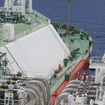 Exmar secures vessel financing