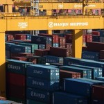 Hanjin collapse may hurry shipping consolidation – Hapag Lloyd