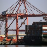 Hanjin Fall Is Lehman Moment for Shipping – Seaspan CEO
