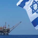 Israel seeks new gas routes to Europe