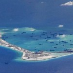 ASEAN, China to adopt communications protocol to ease tensions at sea