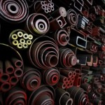 Steel and its raw materials rally again in China as speculators return