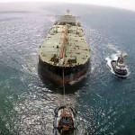 Tonnage oversupply could play spoilsport for Asia's tanker markets