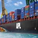 APL Enhances Asia-Latin America Coverage