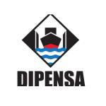 Dipensa to build shipyard in Mexico