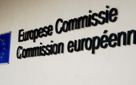 European-Commission-630x332