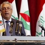 Iraq oil minister wants country to increase output in 2017