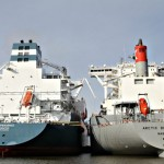 Lithuania terminal operator to start LNG bunkering in 2017