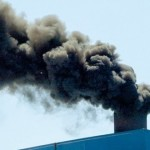 Industry bodies submit CO2 proposals to IMO