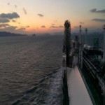 Golar Power to appeal disqualification from Petrobras LNG terminal bid