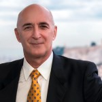 Celestyal Cruises' CEO Takes up CLIA Europe's helm