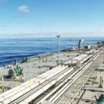 Oil products in floating storage more than double in past month – Vortexa