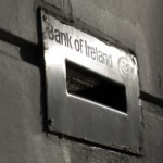 Bank of Ireland joins other banks in shipping loan wind down