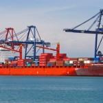 DCIX Announces Sale of Panamax Container Vessel, M/V Angeles