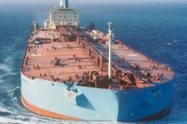 Maersk_Tankers
