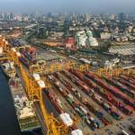 Saudi Arabia's maritime complex seen costing over $5 bln