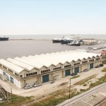 Ports of Alexandroupolis, Burgas eye cooperation