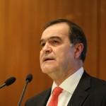 MIG CEO, Andreas Vgenopoulos dies