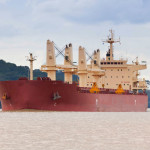 Bargain prices, rising cargo rates lift second-hand ship sales from the shallows