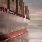 Big rate hikes elude trans-Pacific shipping lines