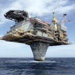 Worst Remains for Norway Offshore Fleet as More Rigs Idled