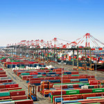 NYK acquires stake in Maher Terminals
