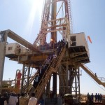 Prospect of offshore oil offers mixed blessing for Somalia