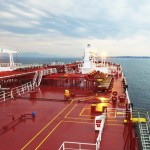 Teekay Tankers Posts Net Loss in Q3