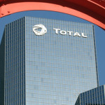 Total to Supply LNG for CMA CGM's New Boxship Giants