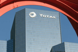 total-headquarters