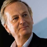 Economou buys Danaos stock worth $14.5m