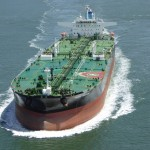 Tanker freight rates tank on China's proposed consumption tax