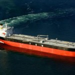 BIMCO: Fleet growth squeezes crude oil tanker market