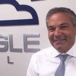 Eagle Bulk returned to profit during second quarter