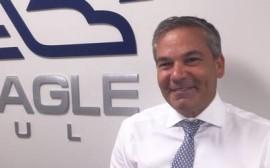 Vogel-Eagle-Bulk