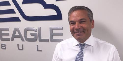 Eagle Bulk Shipping Confirms Acquisition Of 9 Ultramax